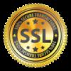 گواهینامه امنیت SSL
