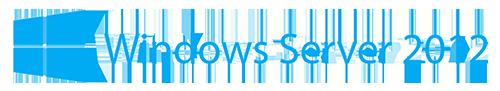 ویندوز سرور ۲۰۱۲ ایران