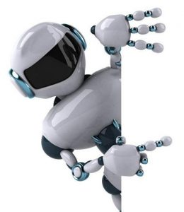 ربات محافظ تلگرام
