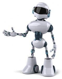ربات محافظ گروه تلگرام