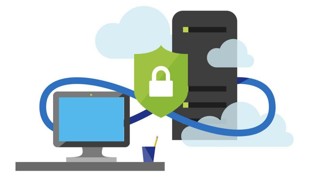 امنیت سرویس هاست لینوکس ویژه