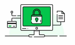 گواهینامه SSL رایگان