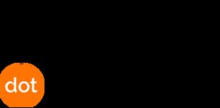 ثبت پسوند host