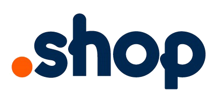 ثبت پسوند shop
