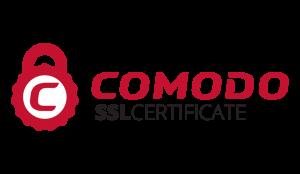 گواهی SSL از COMODO آمریکا