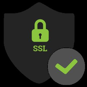 گواهی SSL