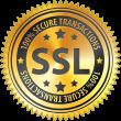 'SSL'